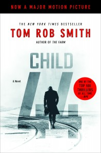 smith_Child44_MTI_TP