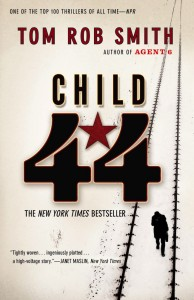 smith_child44_TP_SMALL